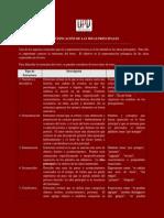 Identificación de las ideas principales.pdf