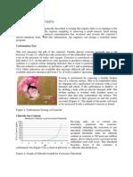 NDT 17.10.13.pdf