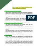 Tips Memikat Perempuan Kaya.docx