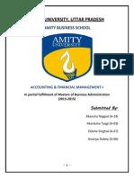 Final Report (Accounts) - Copy