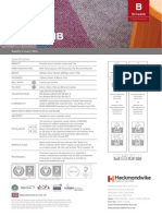 broadrib spec.pdf