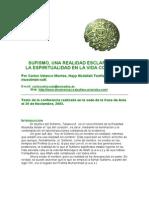 Sufismo - Una Realidad Esclarecida.pdf