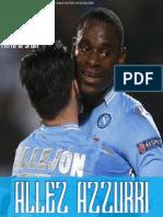Fatto di Sport 32.pdf