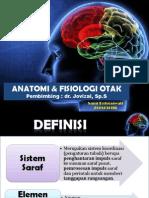 ppt anatomi otak.ppt