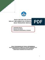 01-buku-materi-pelatihan-ps.pdf