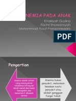 Anemia REVISI_ppt Lina.ppt