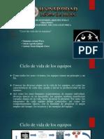 S2. CICLO DE VIDA DE UN EQUIPO.pdf