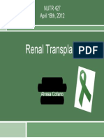 renal case study 4 18 12 final privacy