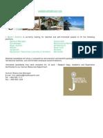 J Resorts.pdf