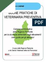 conigli_da_carne_manuale_1.pdf
