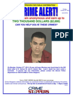 2013507709 crime stoppers flyer.docx