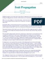 Kiwifruit Propagation.pdf