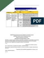 Tâche 2 Doce Palmieri Rodolfo.pdf