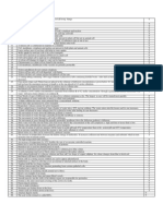 true_false-with-answers-cfdomplete-1-1.pdf