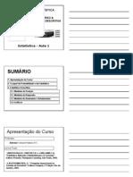 Estatistica. Descritiva3 PDF