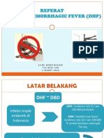 PPT DHF (silmi)