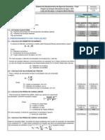 roteiro-dimensionamento-adutora