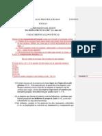 Sepulcro vacío  (Lc 24,1-12).docx
