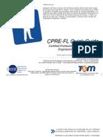 CPRE-FL Quick Guide PT Brasil v11
