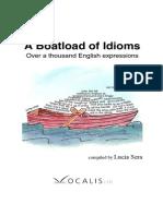 Lucia Sera - A Boatload of Idioms - Over a thousand English expressions - 1932653139.pdf