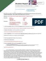ID Mineral Scientific Method Lab Report (2).docx