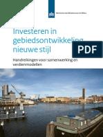 investeren-in-gebiedsontwikkeling-nieuwe-stijl.pdf
