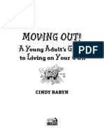 MovingOut-Babyn_Excerpts.pdf