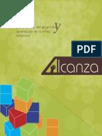 Assessment del Desarrollo  y   Ninez Temprana.pdf