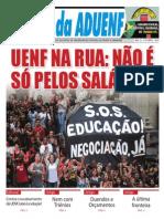 Jornal Internet