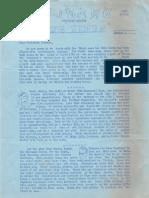 Fish-Carl-Grace-1953-Japan.pdf