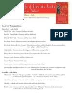 HenriettaLacks_RGG_characters.pdf