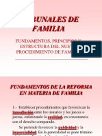 Tribunales de familia.ppt