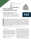 SPIP-FOSS-Intro-Dec2005.pdf