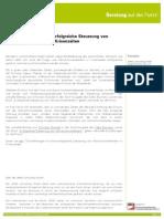 PM 25 2009 04 Erfolgreiche Steuerung Von Verkaufsmitarbeitern