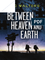Between Heaven and Earth excerpt.pdf