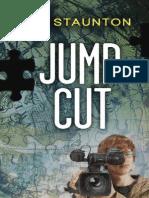 Jump Cut excerpt.pdf