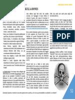 PROGETTO SINTESI 51 - I PADRONI DEL MONDO - SKULL AND BONES.pdf