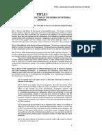 Income Tax Provisions.docx