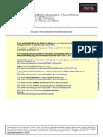 Artigo 4 (Butchart Et Al. 2010)-Biodiv-Declinning