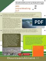 Gebiedsontwikkeling_banner_100x200cm-DEF.pdf