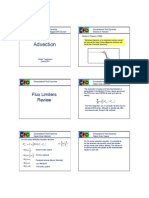 2011-Lecture-15.pdf