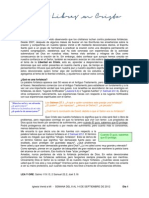 1 Identificar y derribar fortalezas.pdf