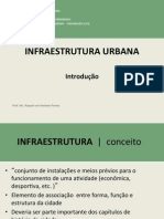 Aula 05 Fund Urbanismo