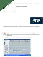 mode Operatoir RTN980.pdf