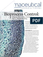 Bioprocess-Control-What-the-Next-15-Years-Will-Bring-Part-2-Process-Modeling.pdf