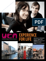 UCN International Brochure.pdf