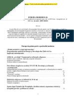 Europa moderna.pdf