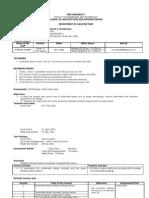AR0456_2011.pdf