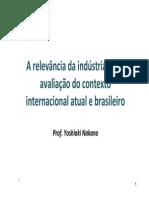 Seminário-Reindustrialização-do-Brasil-apresentação-Yoshiaki-Nakano1