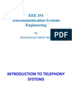 EEE-354-TSE-Fall2013-IntSlidesroduction to Telephony System.pdf